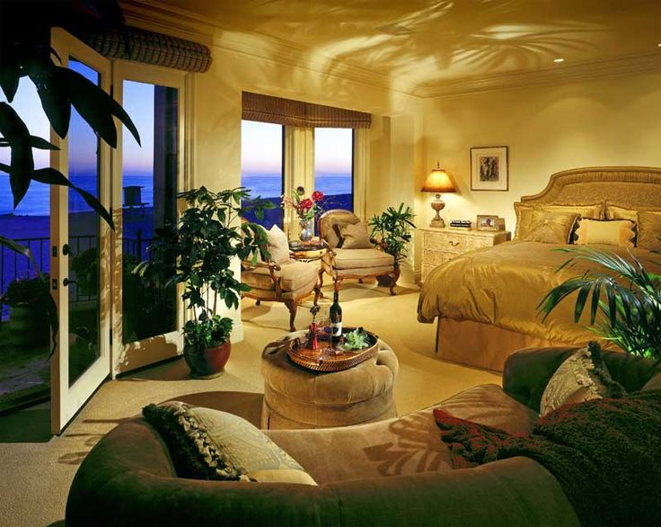30 best My Color Style Warm Happy Home images on Pinterest