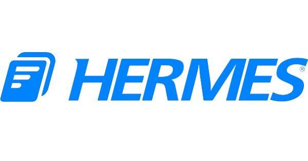 Hermes SFA & Retail Execution ofera mobilitate, automatizare activitate, rapoarte avansate și recunoaștere de produse prin imagini pentru reprezentanții de vânzări și trade-marketing, pe tablete și smartphone-uri.