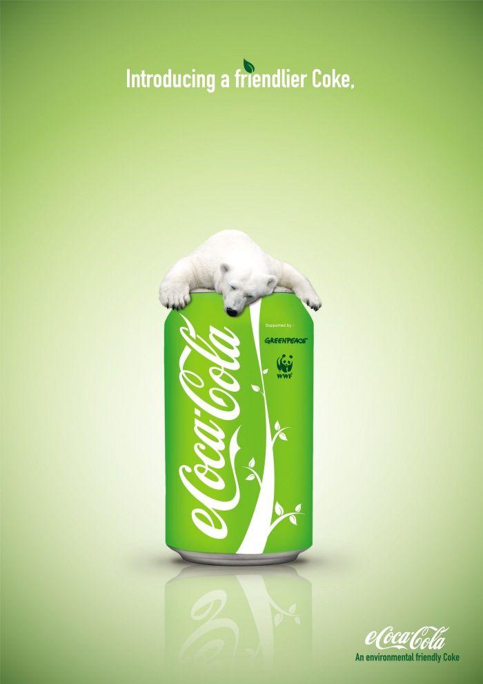 eCoca-Cola by Jessica Tan at Coroflot.com
