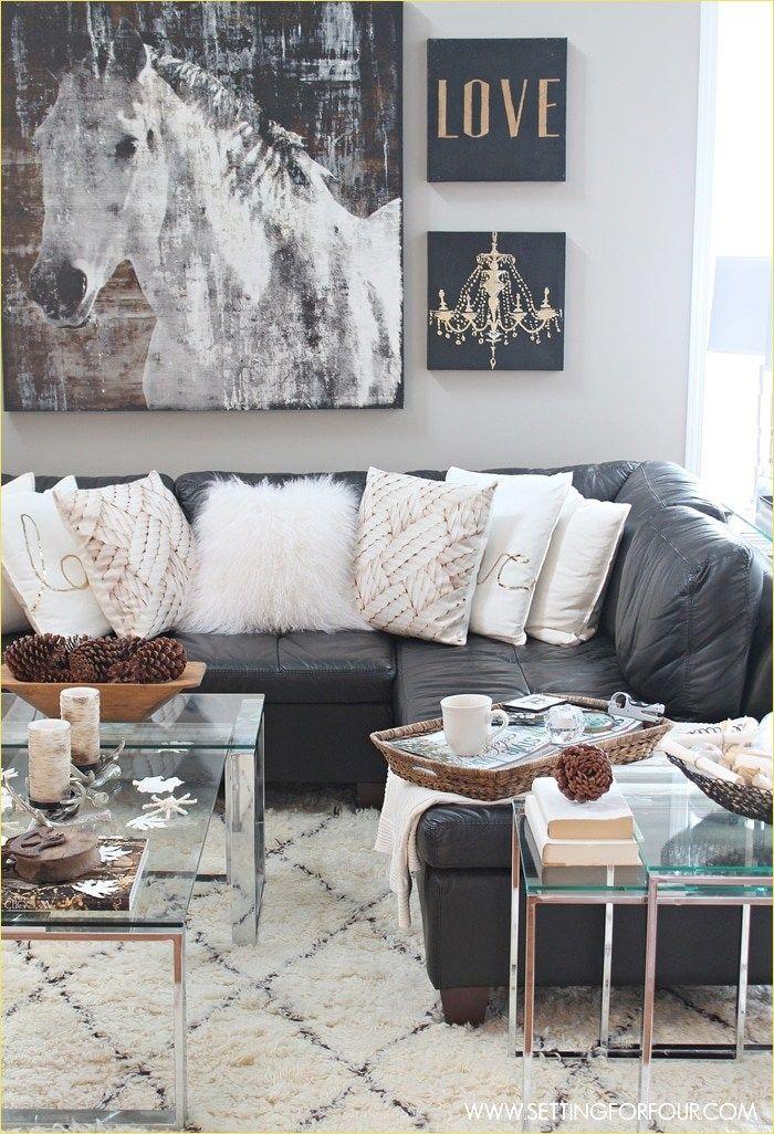 Stunning Living Room Murals Decorations Design Living Room