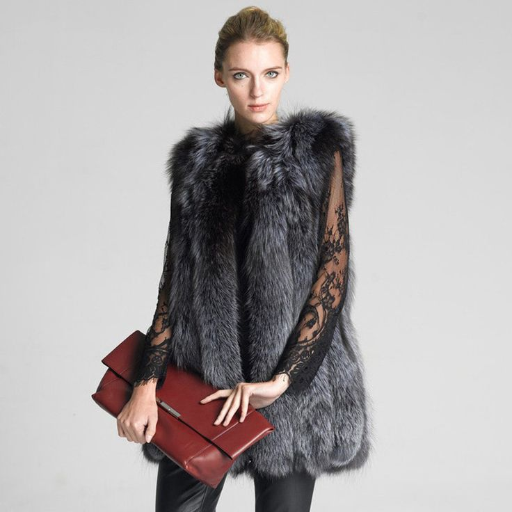 Sometimes these 2016 Winter Woman... are just hard to find but I got it fresh for you TODAY but you better move fast =>http://h-expressway.com/products/2016-winter-woman-hot-casaco-de-pele-fur-faux-vest?utm_campaign=social_autopilot&utm_source=pin&utm_medium=pin