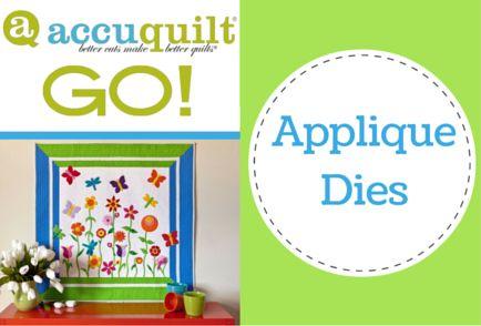 www.accuquilt.com.au/cutting-dies/applique