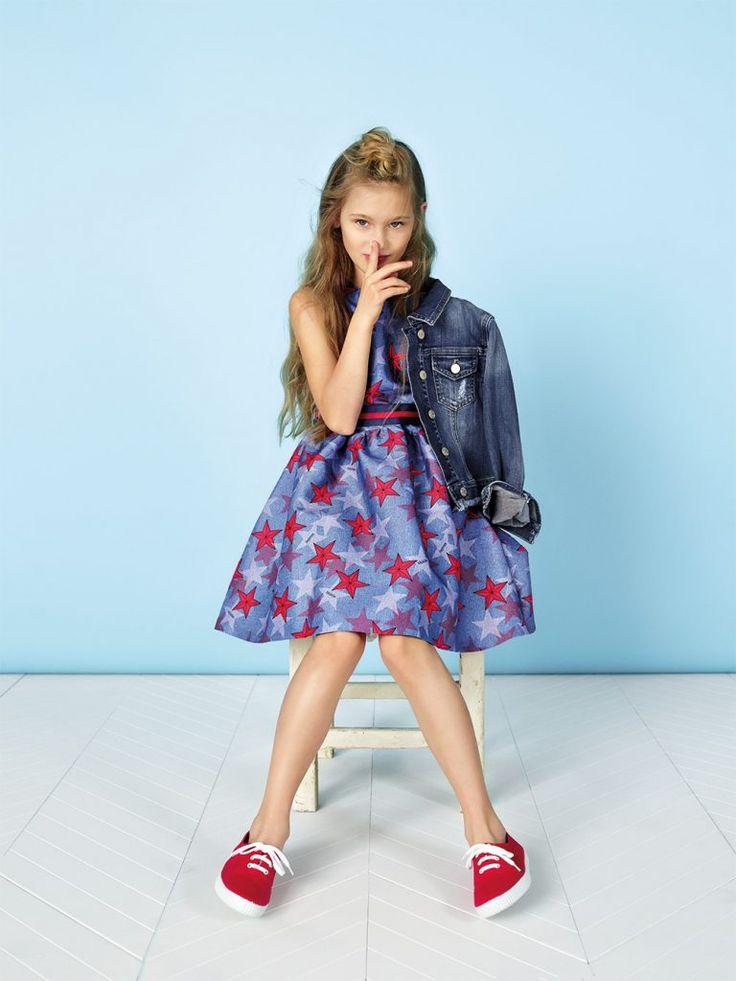 maelie-girl-spring-summer-17-16