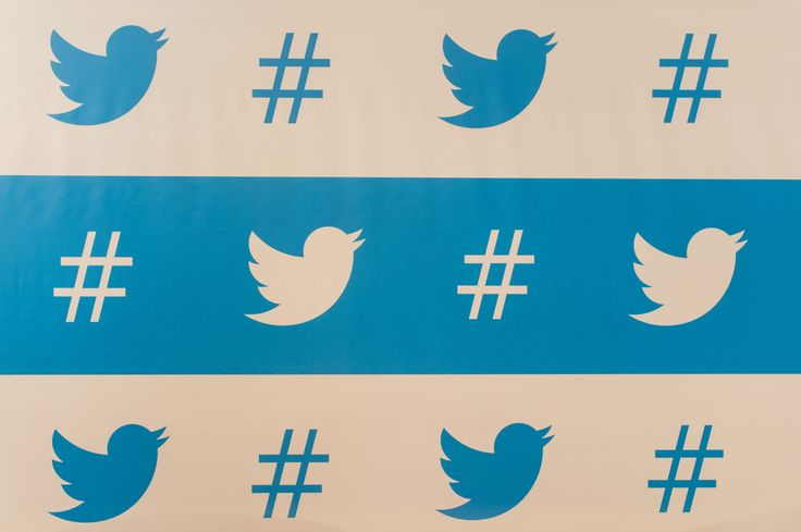 Twitter Could Be Useful Tool In Tracking How And Why We Eat