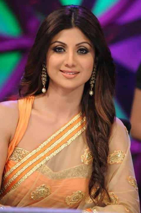 shilpa shetty films