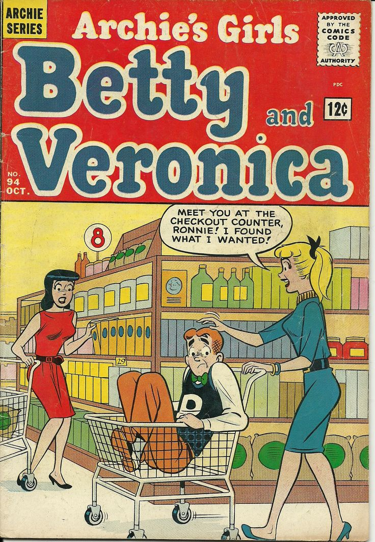 Loved comic books, esp this one. Cost 12 cents. Had to find 6 pop bottles for that! Ha!