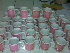 Print Mug Murah