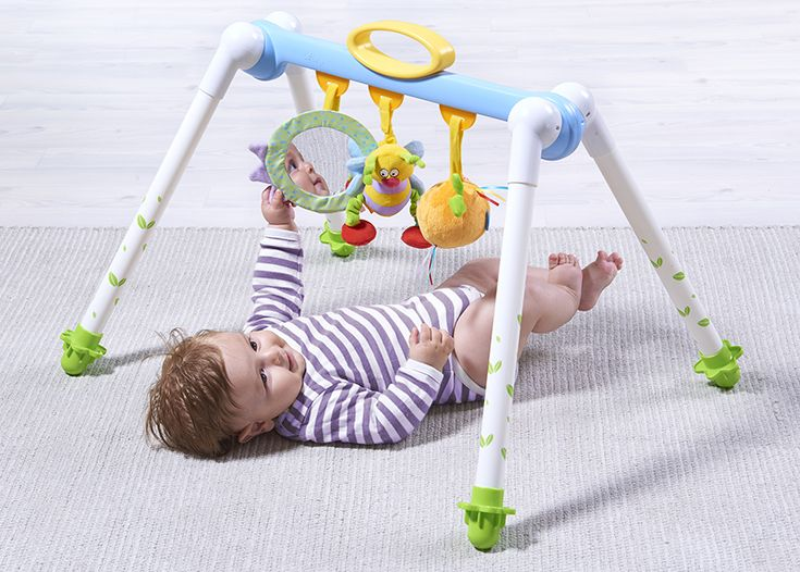 take-to-play baby gym by taf toys http://www.taftoys.com/tafproduct/take-to-play-baby-gym-11605/