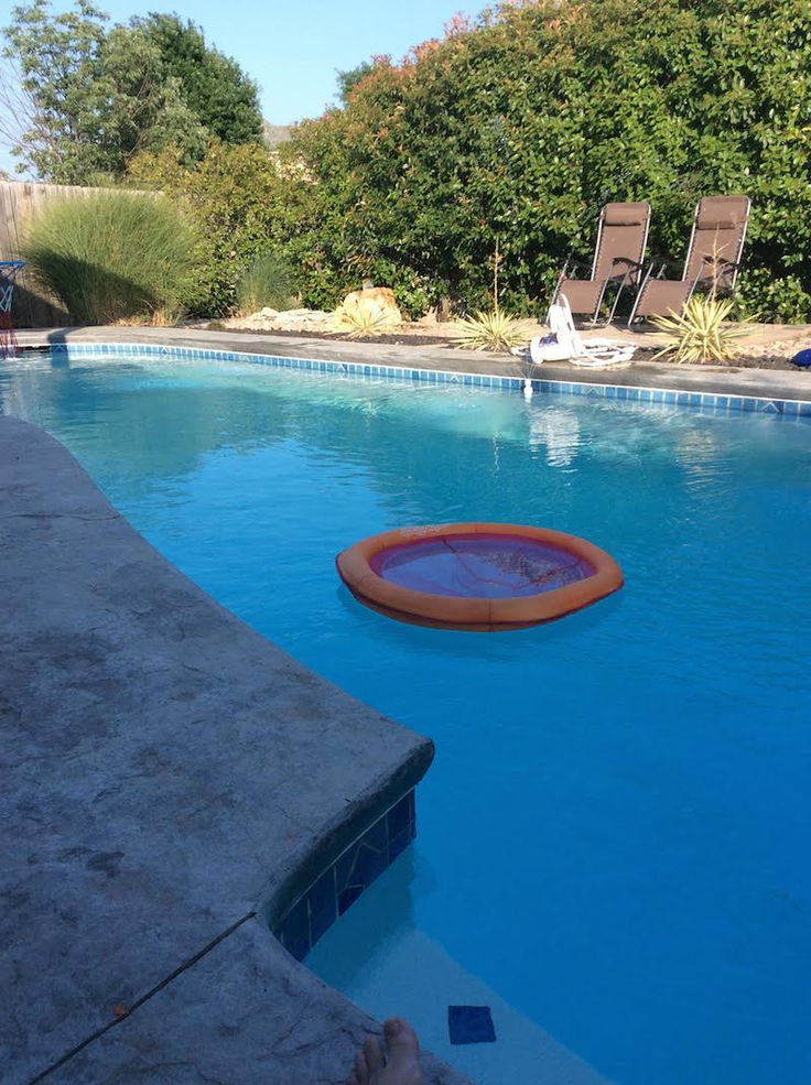 Best 25 pool cost ideas on pinterest swimming pool plan for Swimming pool cost calculator