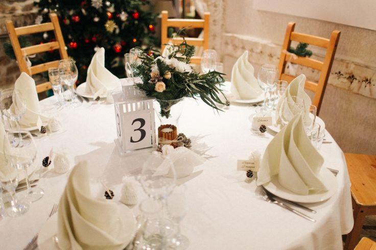 Стол для гостей #okwedding #wedding #flowers #цветы #банкет #свадьба #координатор #организатор #распорядитель