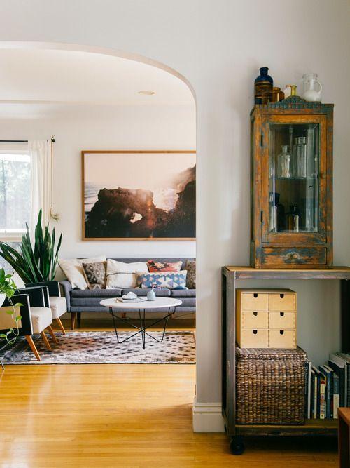 Les 415 meilleures images à propos de home sur Pinterest - exemple maison sweet home 3d