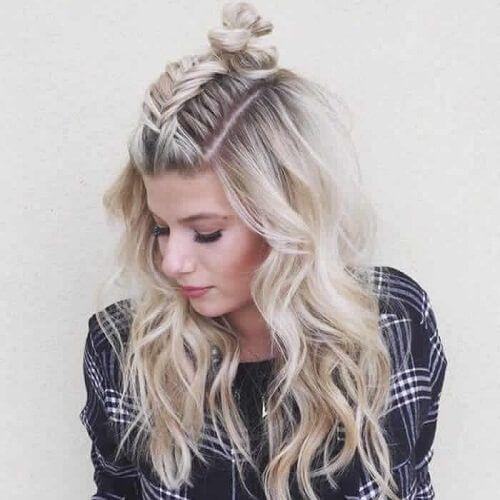 hot-teen-hair-styles