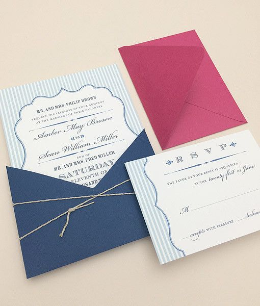Places To Print Wedding Invitations: 75 Best Images About Free Printable Wedding Invitations On