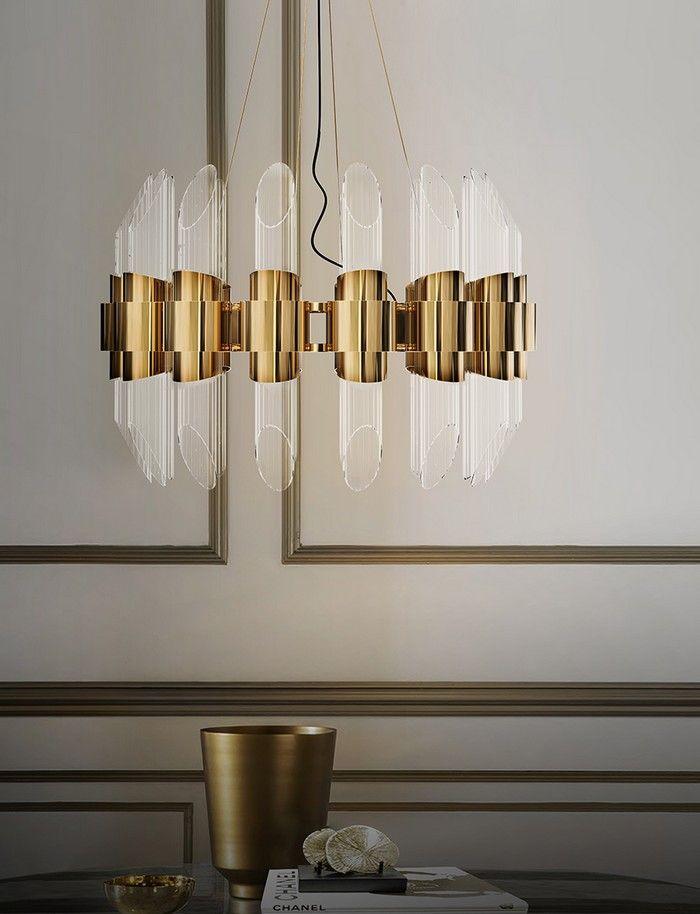 2243 best Lighting images on Pinterest Light fixtures - led strips k che
