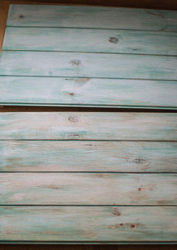 M s de 25 ideas fant sticas sobre fondos de escritorio de for Papel pintado imitacion madera blanca