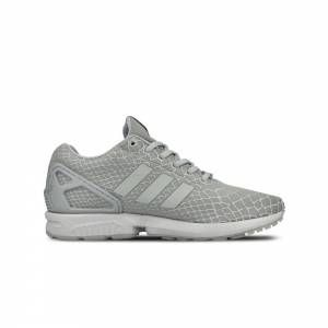 nike roshe run cool grey print teepee