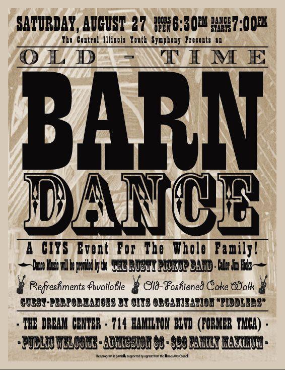 13 best Bush dance ideas images on Pinterest   Barn dance ...
