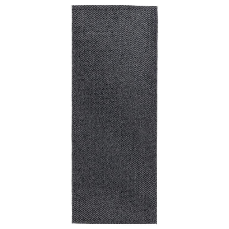 MORUM Rug, flatwoven - 80x200 cm - IKEA $49.99