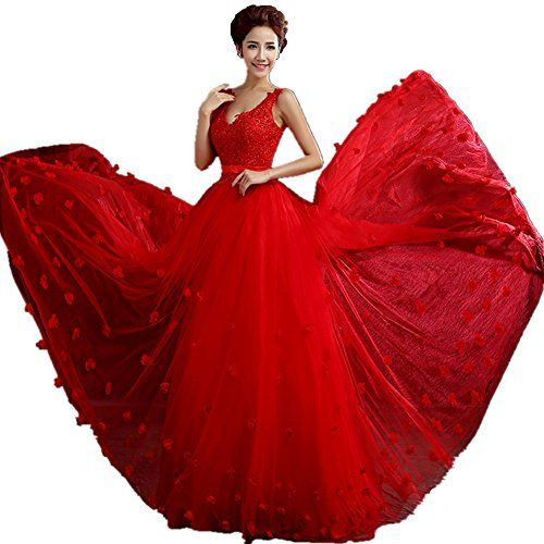 Aladdin Cheap Red Prom Dresses 2015 Long Fitted Plus Size Charming Dress for Women  http://www.effyourbeautystandarts.com/aladdin-cheap-red-prom-dresses-2015-long-fitted-plus-size-charming-dress-for-women/