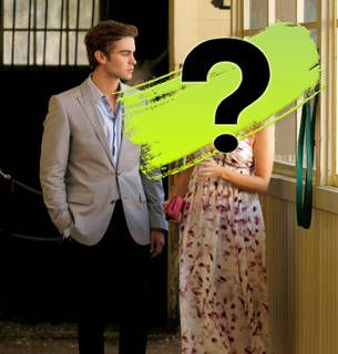 First Kristen Bell, Now _____: Which Gossip Girl Star Just Announced Their Pregnancy?