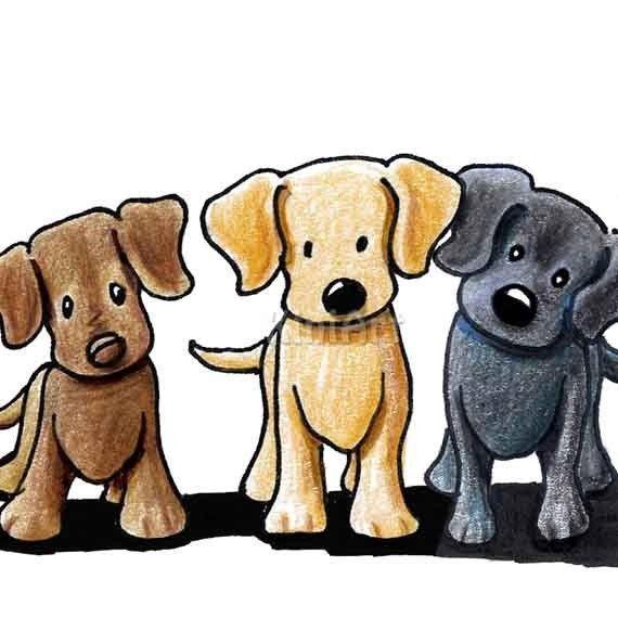 Pin Von D S Auf Zeichnungen In 2020 Hund Malen Hund Zeichnen Hunde Gemalde