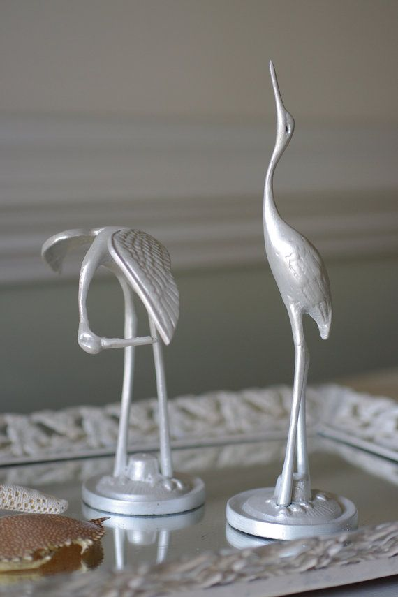 Bird Sculptures 92 best sculpture - bird images on pinterest | sculptures, metal