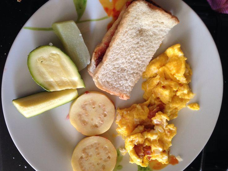 1000 im genes sobre desayuno cena almuerzo en pinterest for Almuerzo en frances