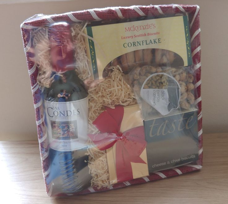 Best 25 fathers day hampers ideas on pinterest fathers day gift spicers of hythe fathers day hamper review a great gift for a special day negle Images
