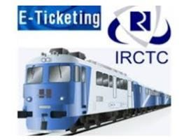 Rail Ticket Booking 15% cashback on IRCTC Rail Ticket Booking If you are going…