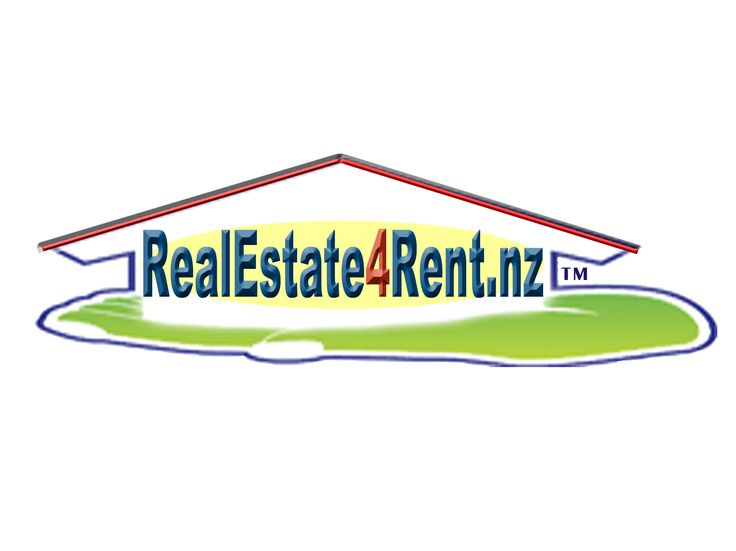 Houses for Rent, Homes for Rent, Farms, Flats, Units, Apartments on http://www.RealEstate4Rent.co.nz