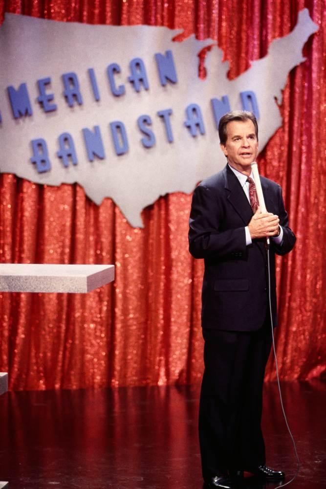Rest in peace Dick Clark  2012: Nov 30 1929 April 18 2012, Host Dick, Dick Clarks Ripped, Famous People, Clarks Nov 30 1929 April, Clarks 2012, Famous Faces, Peace Dick
