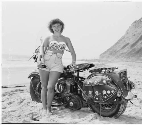 Motorcycle Clubs In Long Beach Ca