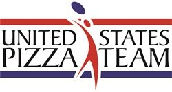 The U.S. Pizza Team heads to Parma, Italy, to take part in the World Pizza Championships. The diverse squad hopes to bring home a bounty of flour coated medals. The team may include a pizzaiolo from a pizzeria near you -