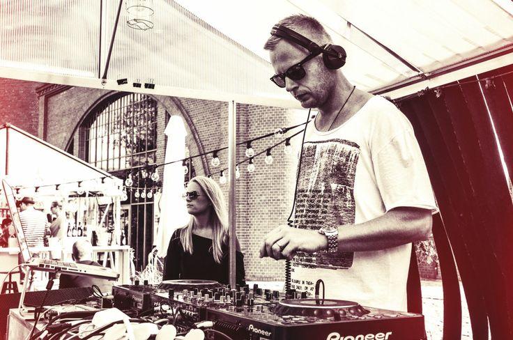 #deck #spin #livemusic