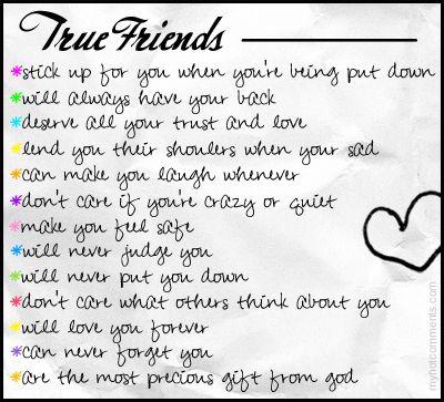 Essay about definition of friendship   Fresh Essays Last