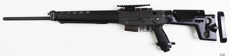 SIG SG 550 Sniper Find our speedloader now!  http://www.amazon.com/shops/raeind