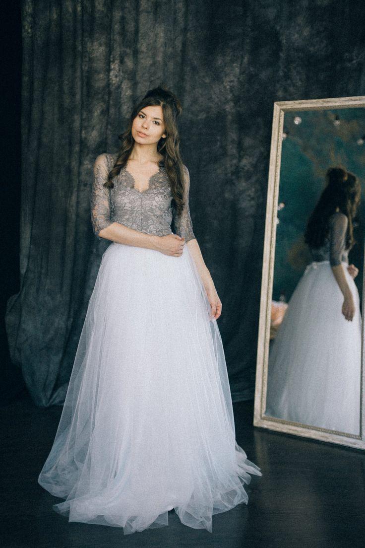 100 best Mode: Für die Braut images on Pinterest | The bride ...