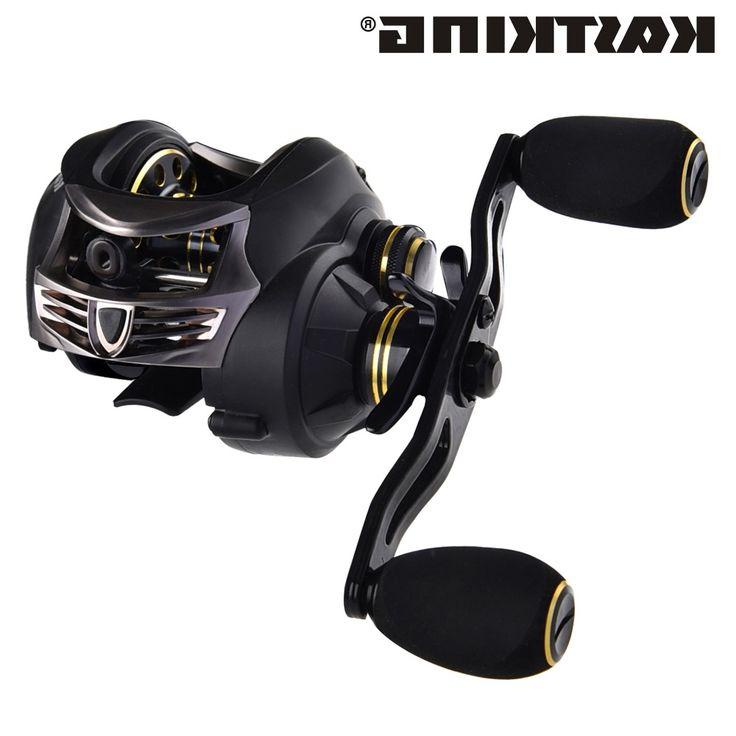 39.98$  Buy here - https://alitems.com/g/1e8d114494b01f4c715516525dc3e8/?i=5&ulp=https%3A%2F%2Fwww.aliexpress.com%2Fitem%2FKastKing-StealthR-baitcasting-reel-12-BBs-carp-fishing-gear-Left-Right-Hand-bait-casting-fishing-reel%2F32616745719.html - KastKing StealthR baitcasting reel 12 BBs carp fishing gear Right Hand bait casting fishing reel carretilha para pesca 39.98$