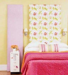 ideas-cabecero-cama-original-barato-15
