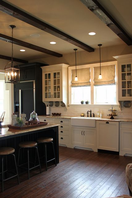 new england kitchen cabinets 8 best stove in front of window images on 3485