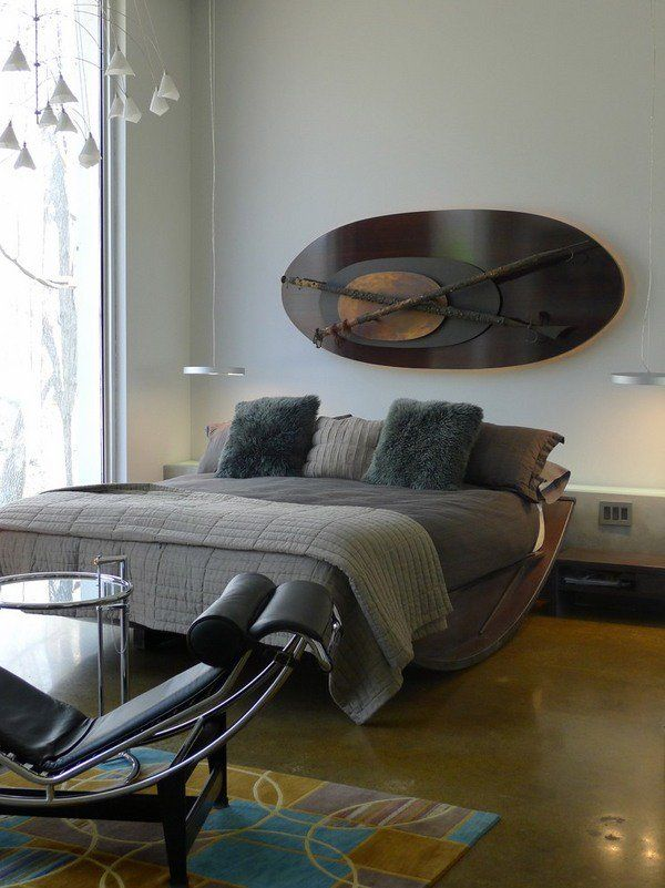 802 best headboards images on Pinterest | Bedroom ideas, Live and Master  bedrooms