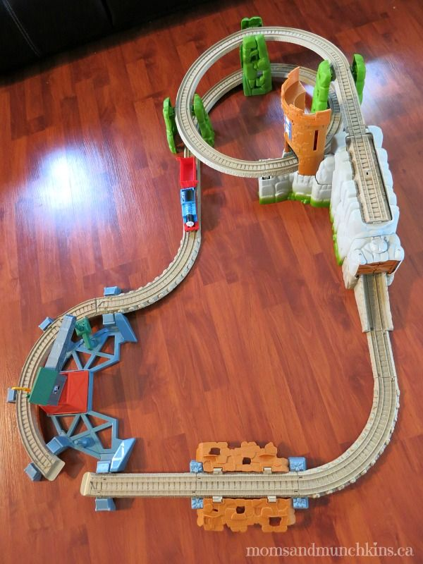 26 Best Tibyan Images On Pinterest Fisher Price Thomas And