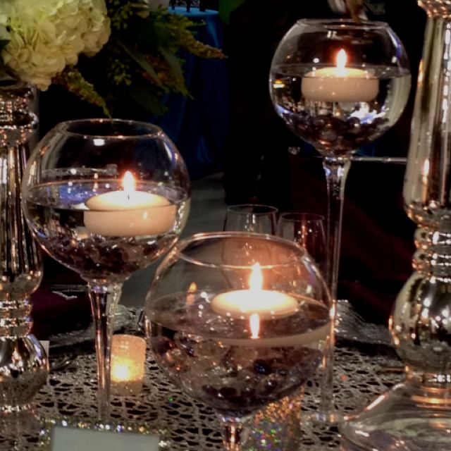 Wedding Reception Centerpieces Candles: Best 25+ Masculine Centerpieces Ideas On Pinterest