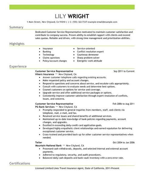 Best 25+ Sample of cover letter ideas on Pinterest Sample of - executive summary cover letter