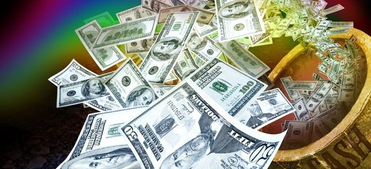 how to get my unclaimed money for free