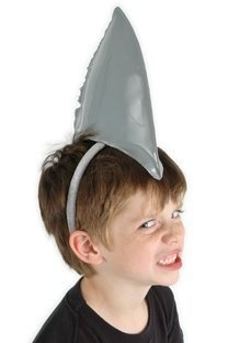 246 Best Shark Images On Pinterest Shark Week Sharks