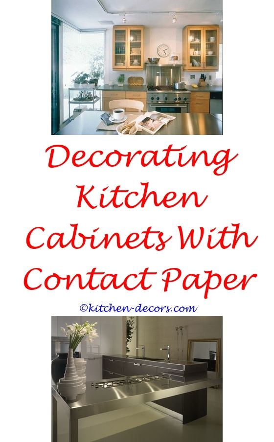 Kitchen Kitchen Wall Decor Letters 103 Ways To Decorate Your