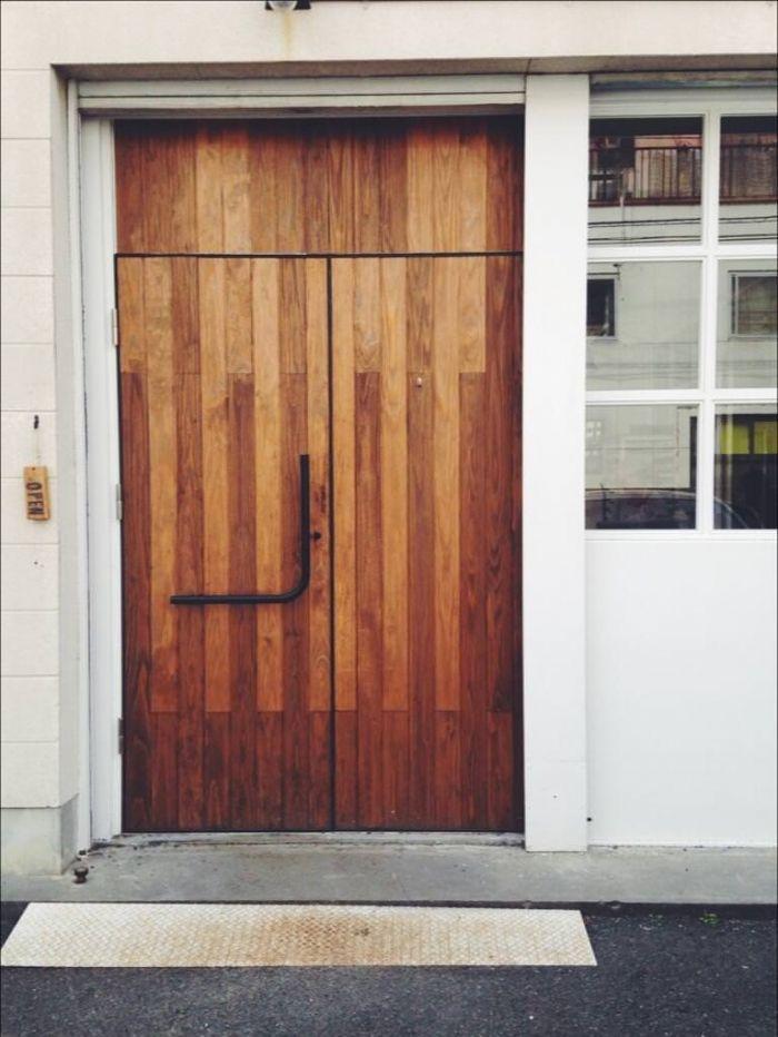 ドア                                                                                                                                                                                 もっと見る
