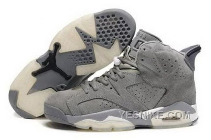 http://www.yesnike.com/big-discount-66-off-new-zealand-sale-to-buy-online-air-jordan-6-mens-shoes-anti-fur-grey-white-y33dt.html BIG DISCOUNT! 66% OFF! NEW ZEALAND SALE TO BUY ONLINE AIR JORDAN 6 MENS SHOES ANTI FUR GREY WHITE FGDRB Only $99.00 , Free Shipping!