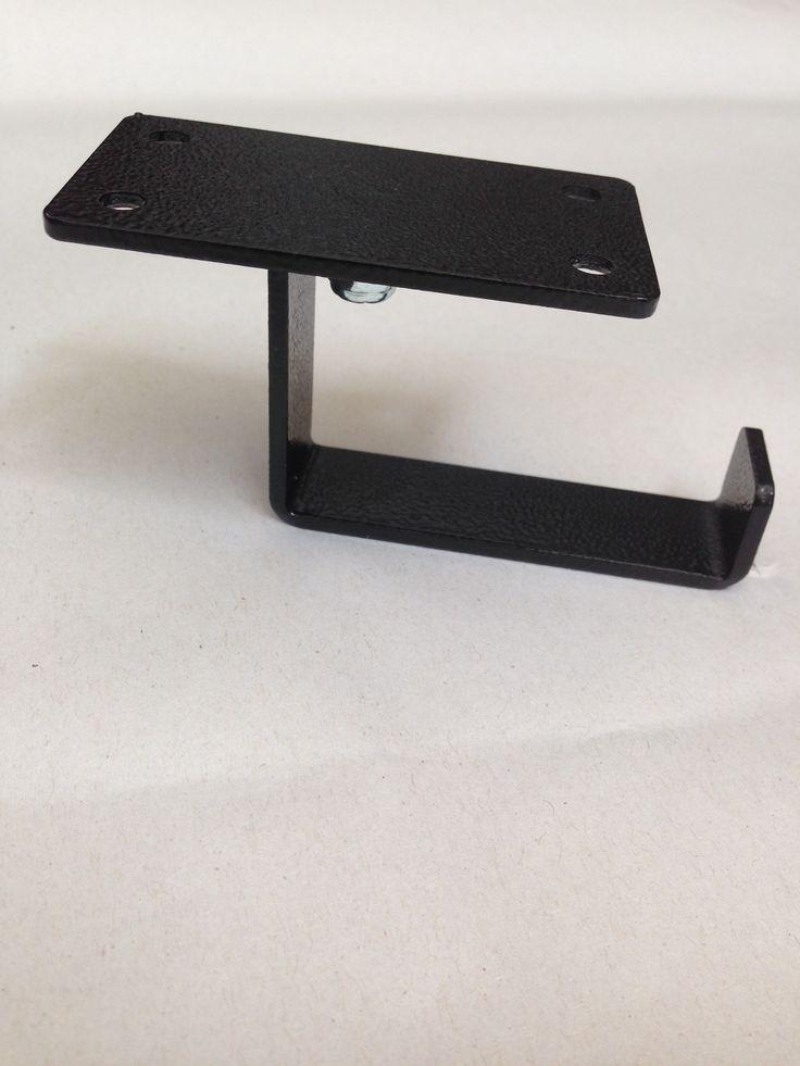 Under Table Hooks